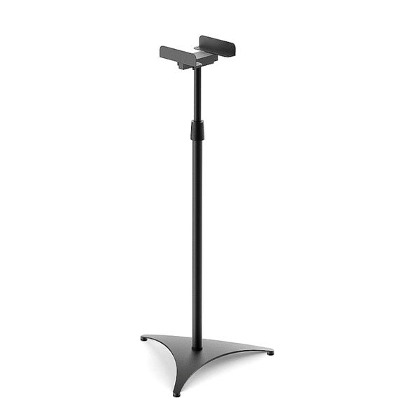 Cotytech SP-OS11 Small Satellite Speaker Stands (Set of 2)