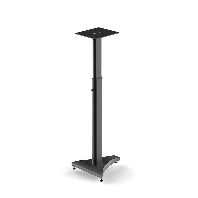 Cotytech SP-OS10 Large Surround Speaker Stand (Speaker St...
