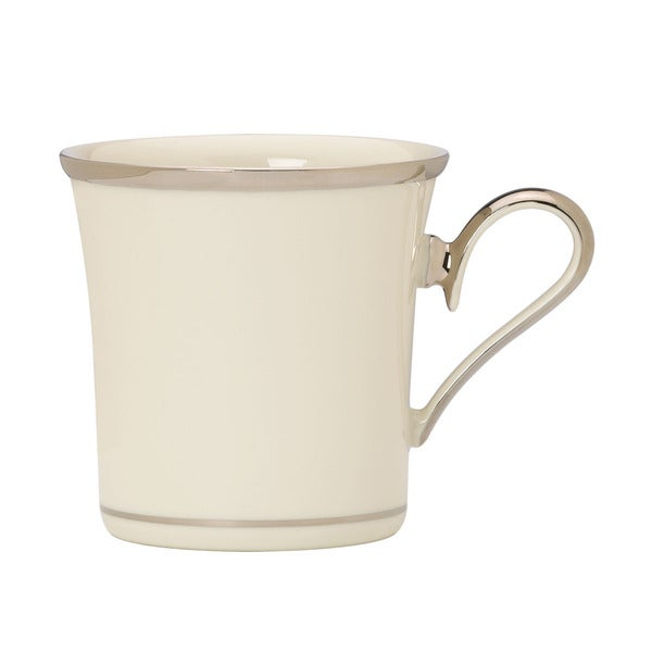 Lenox Solitaire 12-ounce Mug