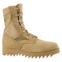 Men's McRae Footwear Hot Weather Desert Boot 4188 Desert Tan