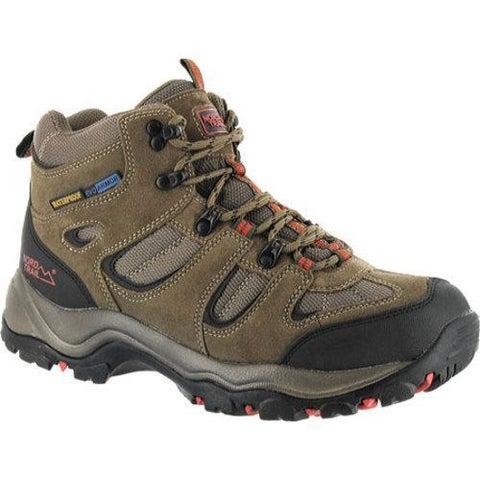 Men's Nord Trail Mt. Washington Hi Taupe