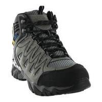 Men's Nord Trail RK Pro Signature Series Hi Charcoal/Black