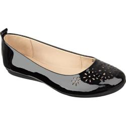 Women's Easy Spirit Gramercy Black Patent