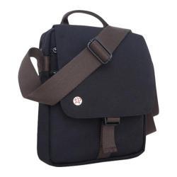 Token Fulton Mini Bag Black