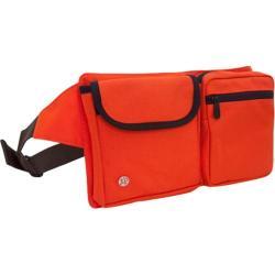 Token Lexington Waist Bag Orange