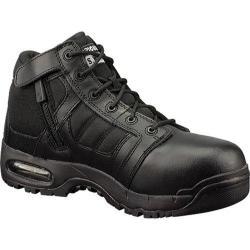 Men's Original S.W.A.T. Air 5in Comp Side-Zip Wide Black