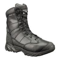 Men's Original S.W.A.T. Chase 9in Tactical Waterproof Wide Black