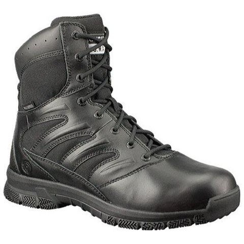 Men's Original S.W.A.T. Force 8in Waterproof Black
