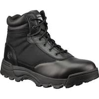 Men's Original S.W.A.T. Classic 6in Black