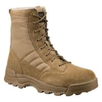 Men's Original S.W.A.T. Classic 9in Coyote