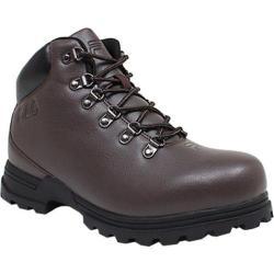 Fila Men's Boots Ravine 2 Espresso/Black