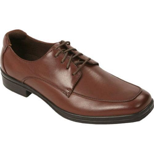 Men's Deer Stags Apt Redwood