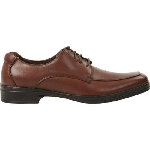 Men's Deer Stags Apt Redwood - Thumbnail 1