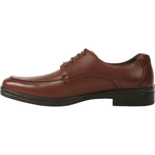 Men's Deer Stags Apt Redwood - Thumbnail 2