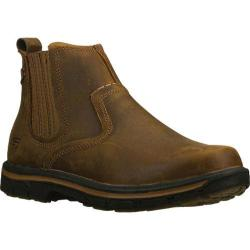 Skechers Men's Relaxed Fit Segment Dorton Brown (More options available)