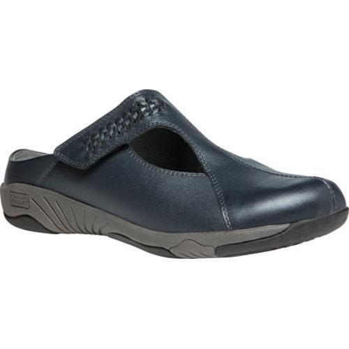... Women's Shoes; /; Slip-ons. Women's Propet Romy Navy