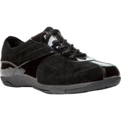 Women's Propet Jodie Black|https://ak1.ostkcdn.com/images/products/85/253/P16546071.jpg?impolicy=medium