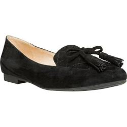 Women's Propet Kate Black