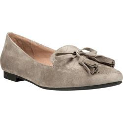 Women's Propet Kate Pewter