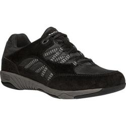 Women's Propet Leila Black