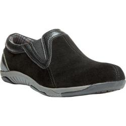 Women's Propet Patricia Black (5 options available)