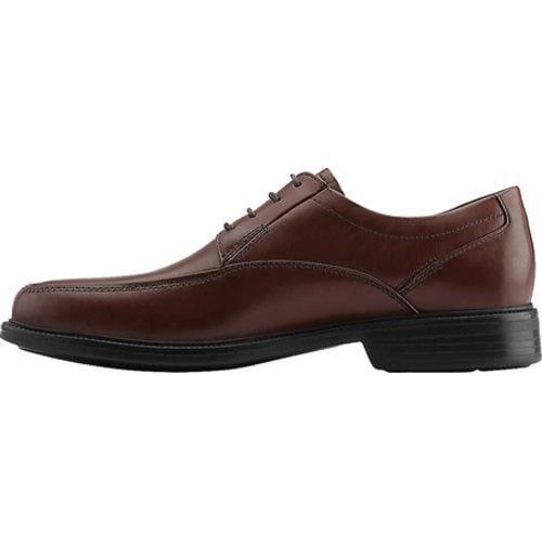 Men's Bostonian Ipswich Brown Smooth Leather - Thumbnail 1