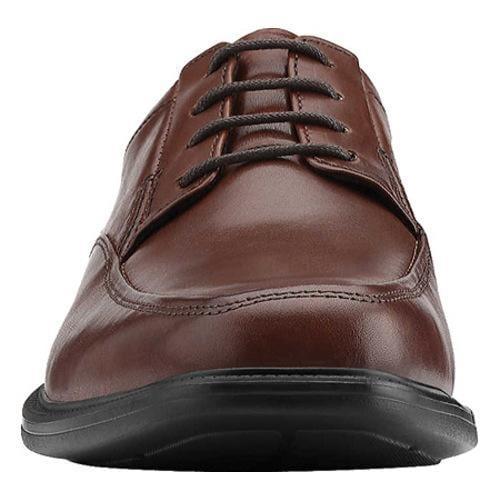 Men's Bostonian Ipswich Brown Smooth Leather - Thumbnail 2