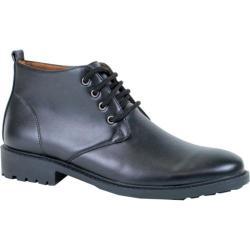 Men's Arider 224030 Black