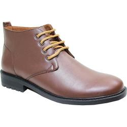 Men's Arider 224030 Brown