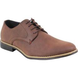 Men's Arider Copper-01 Brown