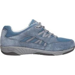 Women's Propet Leila Denim/Light Blue