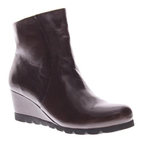 Women's Ankle Boots For Sale Women Spring Step Ravel Brown RAVEL DBR Just Buy It