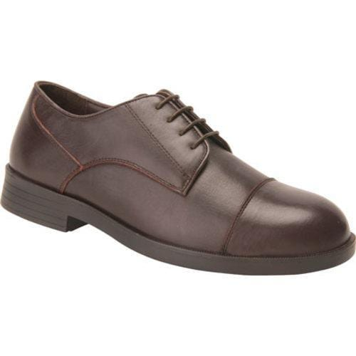 Men's Drew Cambridge Dark Brown