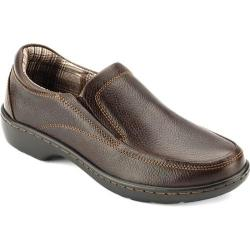 Women's Eastland Kaitlyn Brown Leather