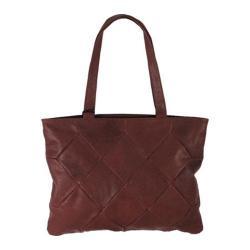 Women's Latico Elizabeth 8922 Glove Wine Leather