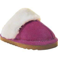 Children's Old Friend Bobcat Purple|https://ak1.ostkcdn.com/images/products/85/436/P16619526.jpg?impolicy=medium