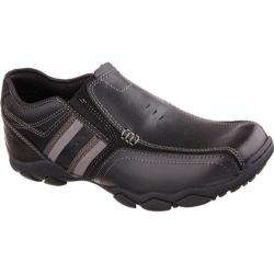 Men's Skechers Diameter Zinroy Black