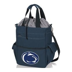 Picnic Time Activo Penn State Nittany Lions Navy