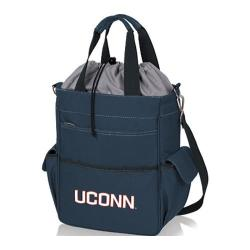 Picnic Time Activo UConn Huskies Navy