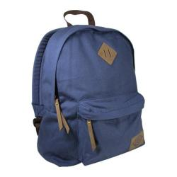 Dickies Classic Backpack Navy