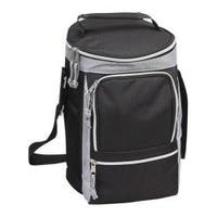 Goodhope P7227 Handy Golf Cooler Black