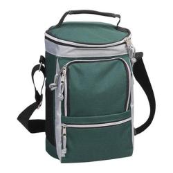Goodhope P7227 Handy Golf Cooler Green