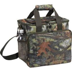 Goodhope P7655 24-Pack Camo Cooler Camo