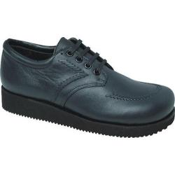 Women's Drew Fitter Navy Calf