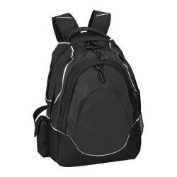Goodhope 5717 Backpack Black
