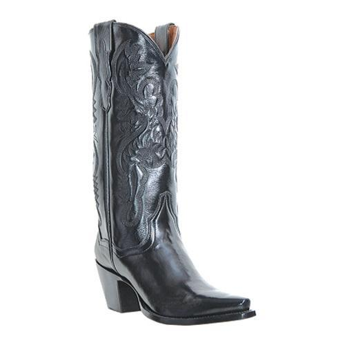 Popular Dan Post  Women39s Maria Boots  Black  Country Outfitter