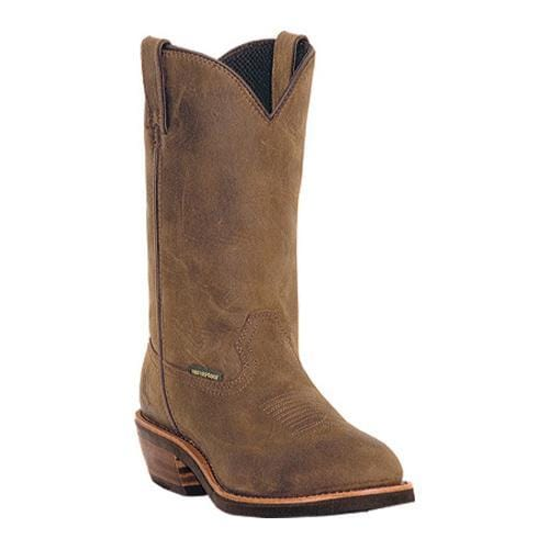 Dan Post Albuquerque Men's ... Waterproof Steel-Toe Boots b4JNQ6