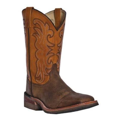 e4fb3c73b63 Buy Size 11 Dan Post Cowboy Certified Men's Boots Online at ...