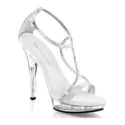 104b56e4e6a Sling Back Fabulicious Women s Heels For Less