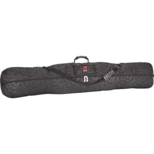 Athalon Fitted Snowboard Bag - 170cm Night Vision